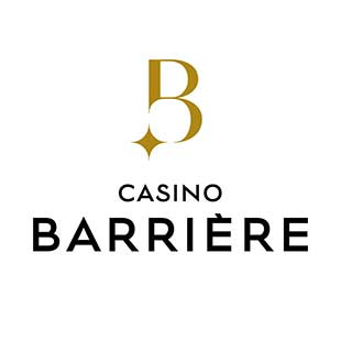CASINO BARRIERE TOULOUSE